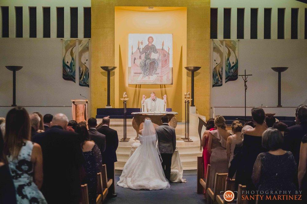 Wedding - Hotel Colonnade Coral Gables - Santy Martinez Photography-14.jpg