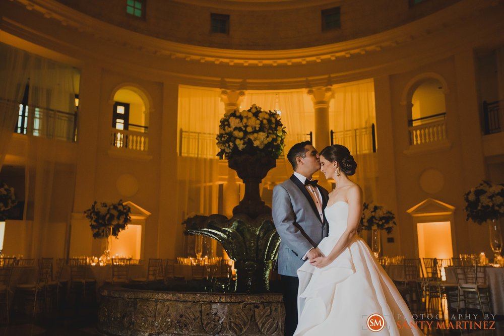 Wedding - Hotel Colonnade Coral Gables - Santy Martinez Photography-16.jpg