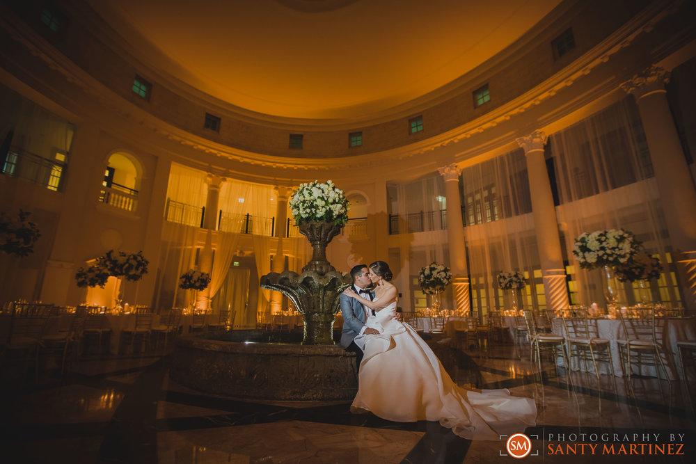 Wedding - Hotel Colonnade Coral Gables - Santy Martinez Photography-17.jpg