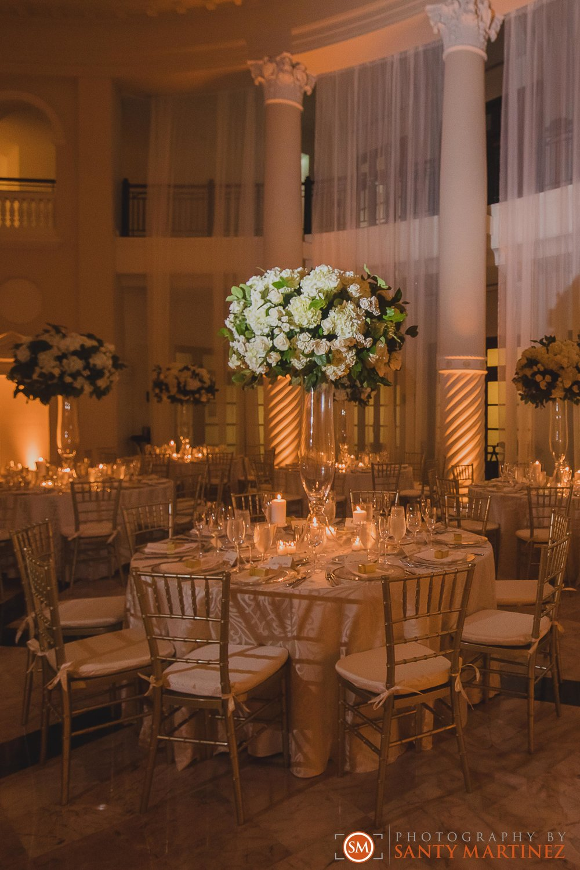 Wedding - Hotel Colonnade Coral Gables - Santy Martinez Photography-18.jpg