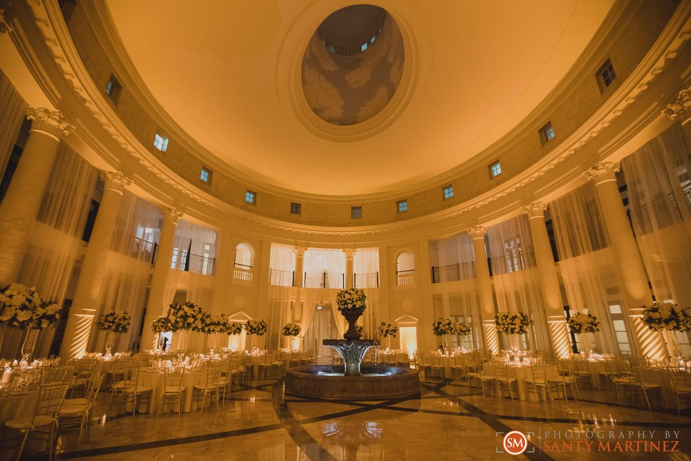 Wedding - Hotel Colonnade Coral Gables - Santy Martinez Photography-19.jpg