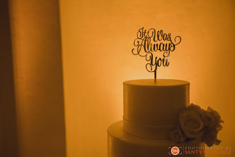 Wedding - Hotel Colonnade Coral Gables - Santy Martinez Photography-20.jpg