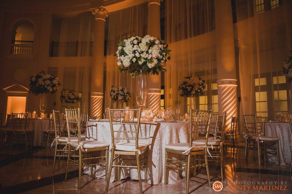 Wedding - Hotel Colonnade Coral Gables - Santy Martinez Photography-21.jpg