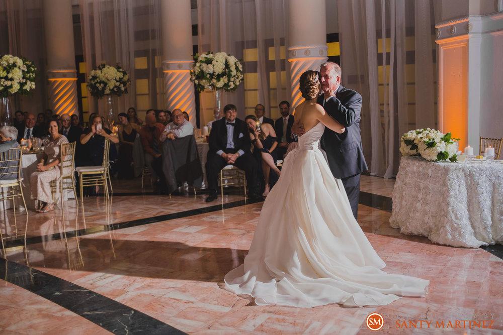 Wedding - Hotel Colonnade Coral Gables - Santy Martinez Photography-23.jpg