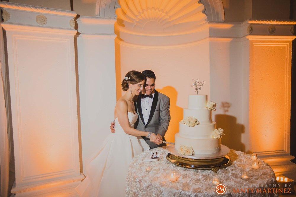 Wedding - Hotel Colonnade Coral Gables - Santy Martinez Photography-25.jpg