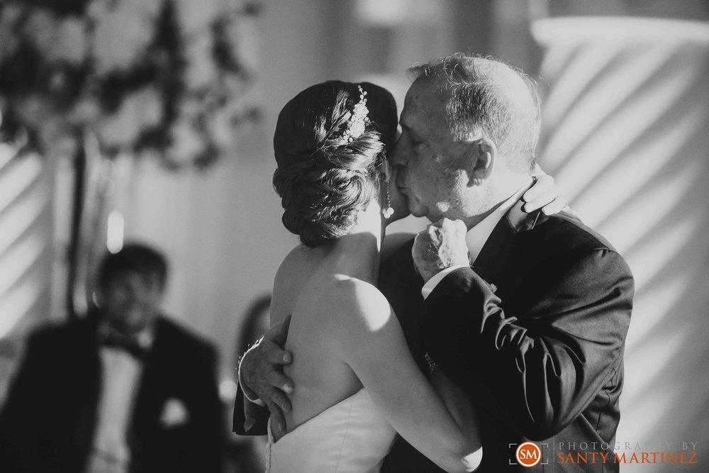 Wedding - Hotel Colonnade Coral Gables - Santy Martinez Photography-24.jpg