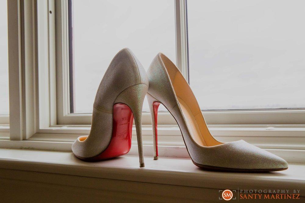 Deering Estate Wedding - Santy Martinez Photography-2.jpg