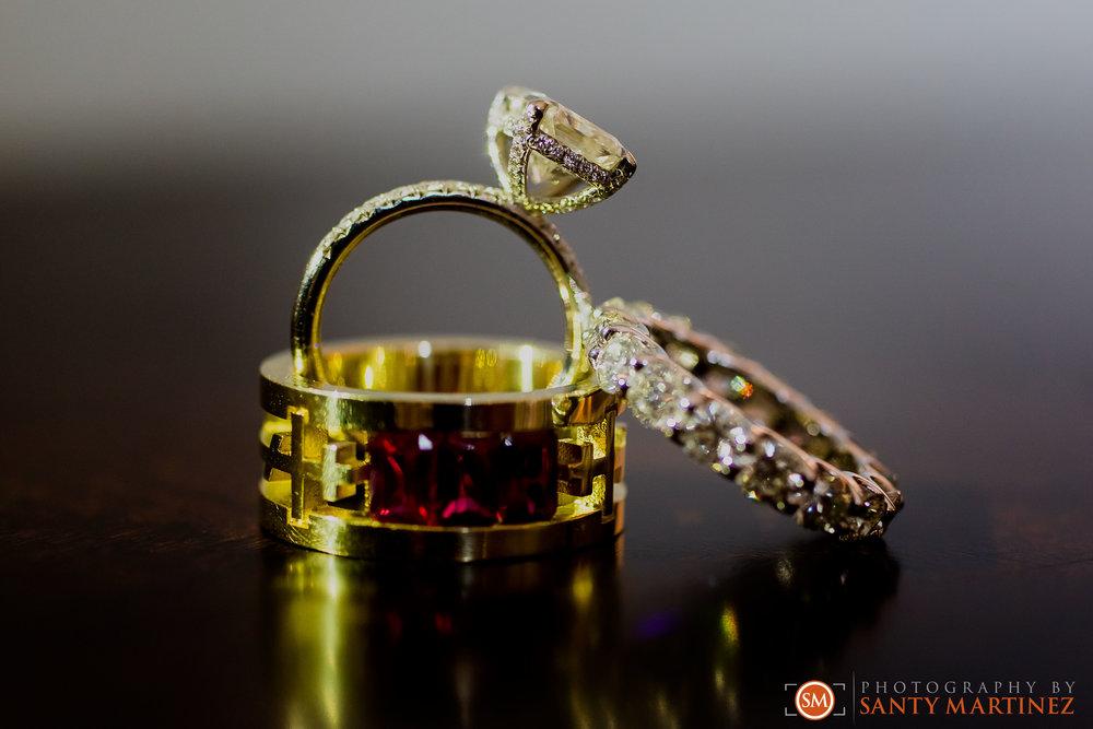 Deering Estate Wedding - Santy Martinez Photography-3.jpg