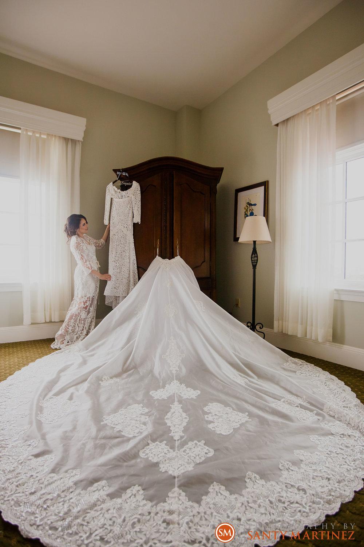 Deering Estate Wedding - Santy Martinez Photography-4.jpg