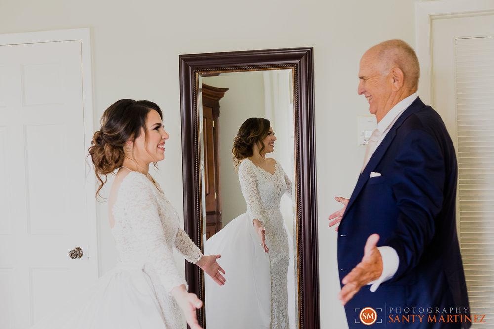 Deering Estate Wedding - Santy Martinez Photography-6.jpg