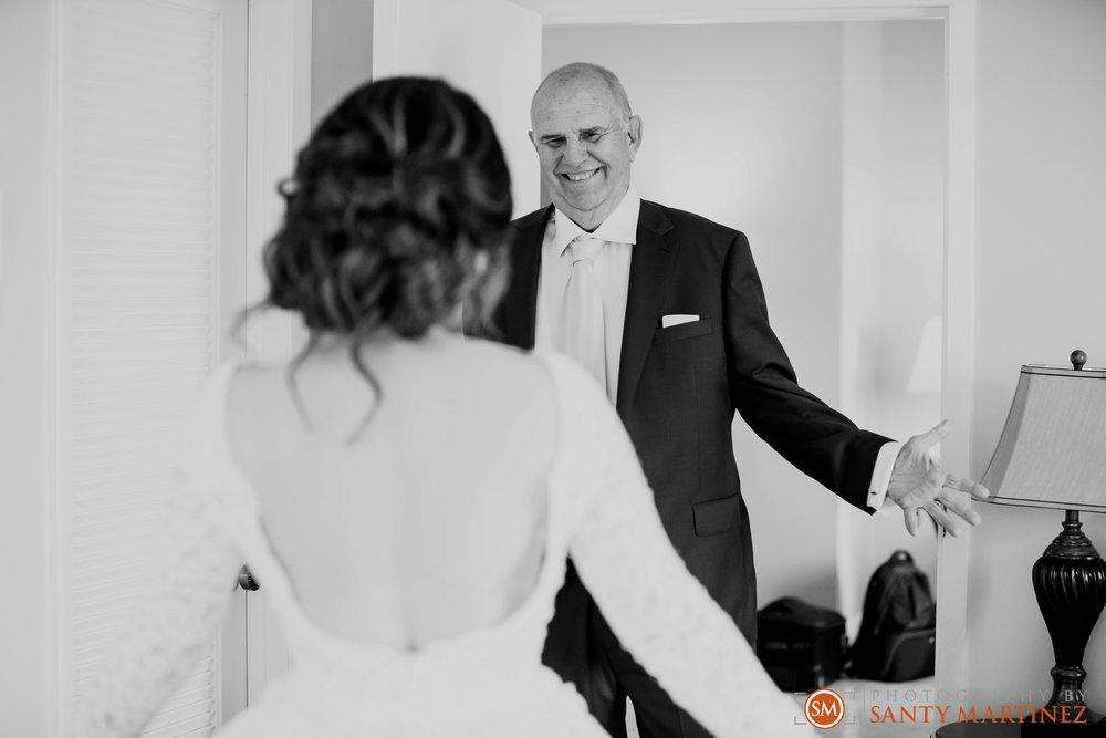 Deering Estate Wedding - Santy Martinez Photography-7.jpg