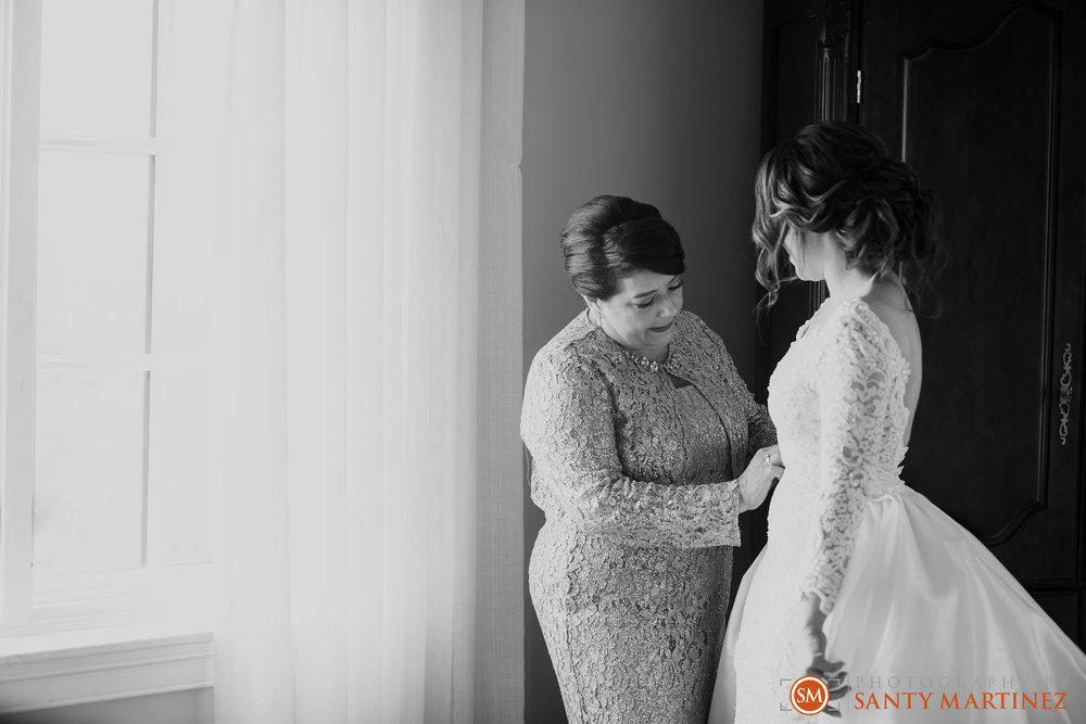 Deering Estate Wedding - Santy Martinez Photography-5.jpg