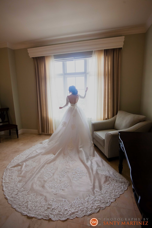 Deering Estate Wedding - Santy Martinez Photography-8.jpg