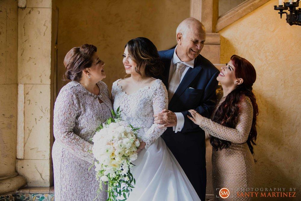 Deering Estate Wedding - Santy Martinez Photography-10.jpg