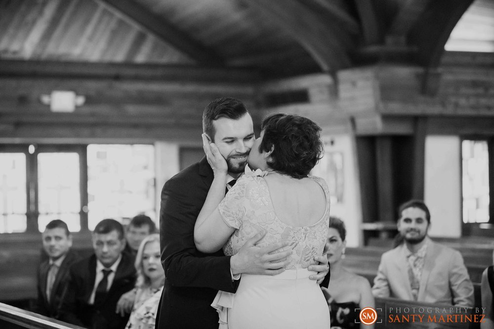 Deering Estate Wedding - Santy Martinez Photography-11.jpg