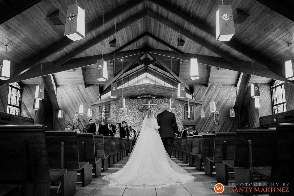 Deering Estate Wedding - Santy Martinez Photography-12.jpg