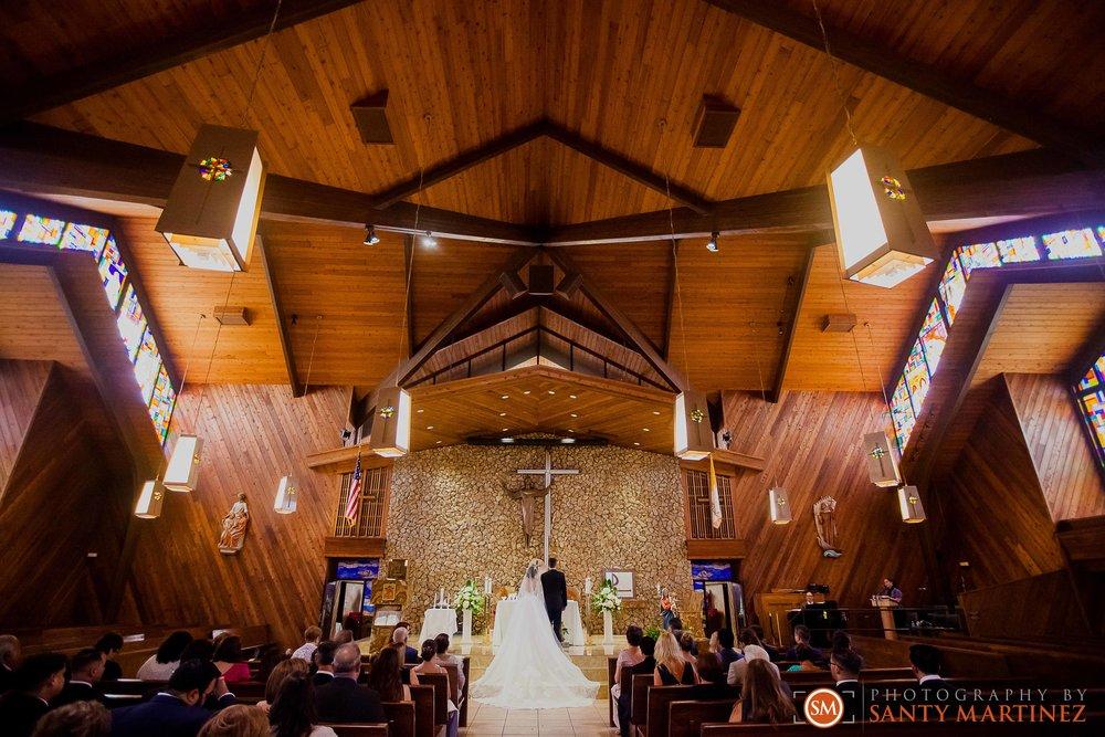 Deering Estate Wedding - Santy Martinez Photography-13.jpg