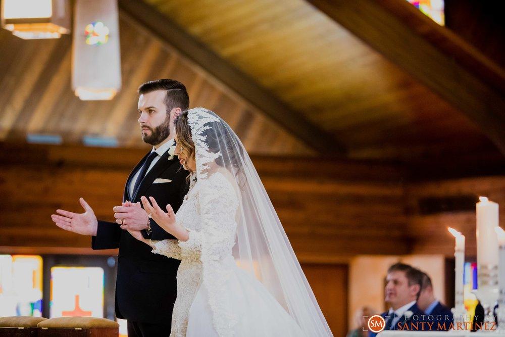 Deering Estate Wedding - Santy Martinez Photography-14.jpg