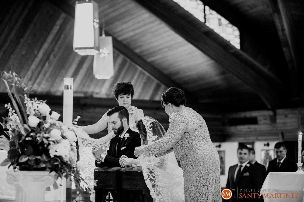 Deering Estate Wedding - Santy Martinez Photography-15.jpg