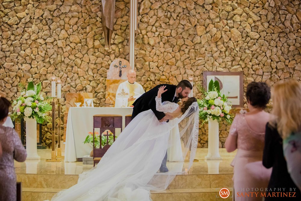 Deering Estate Wedding - Santy Martinez Photography-16.jpg