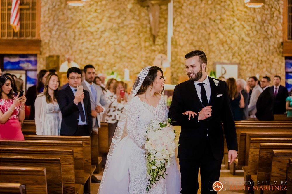 Deering Estate Wedding - Santy Martinez Photography-17.jpg