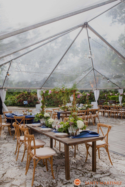Deering Estate Wedding - Santy Martinez Photography-18.jpg