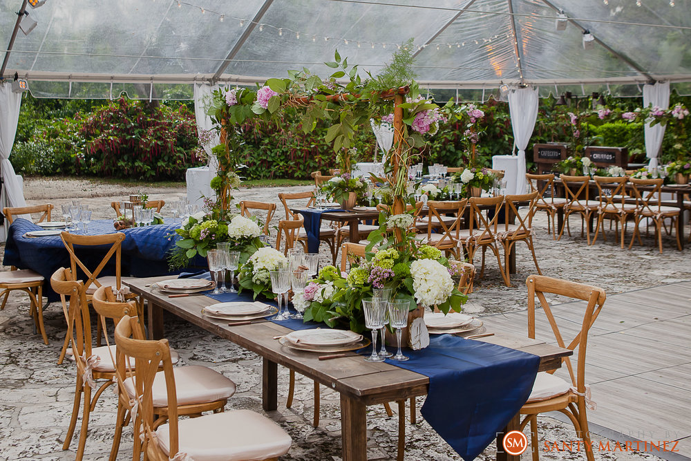 Deering Estate Wedding - Santy Martinez Photography-19.jpg