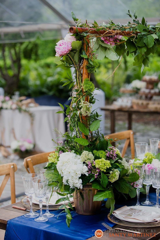 Deering Estate Wedding - Santy Martinez Photography-20.jpg