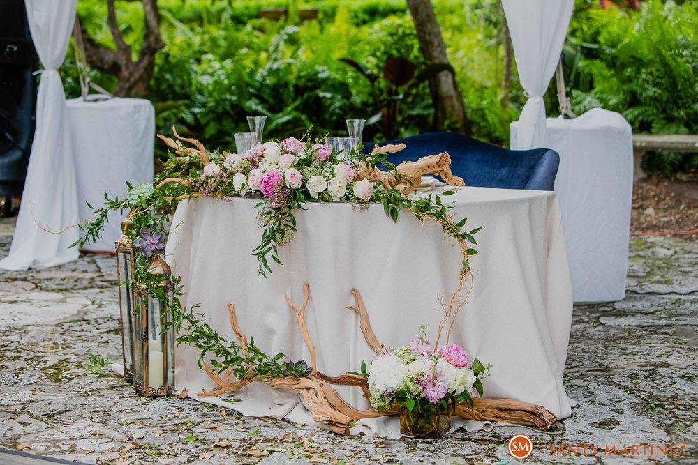 Deering Estate Wedding - Santy Martinez Photography-21.jpg