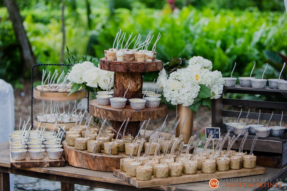 Deering Estate Wedding - Santy Martinez Photography-23.jpg