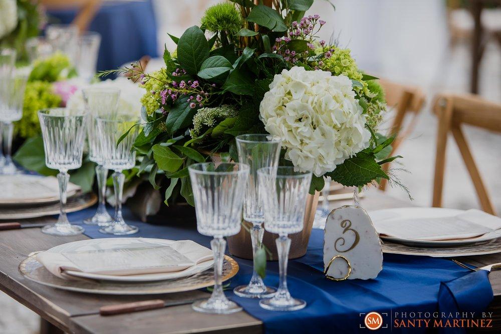 Deering Estate Wedding - Santy Martinez Photography-24.jpg