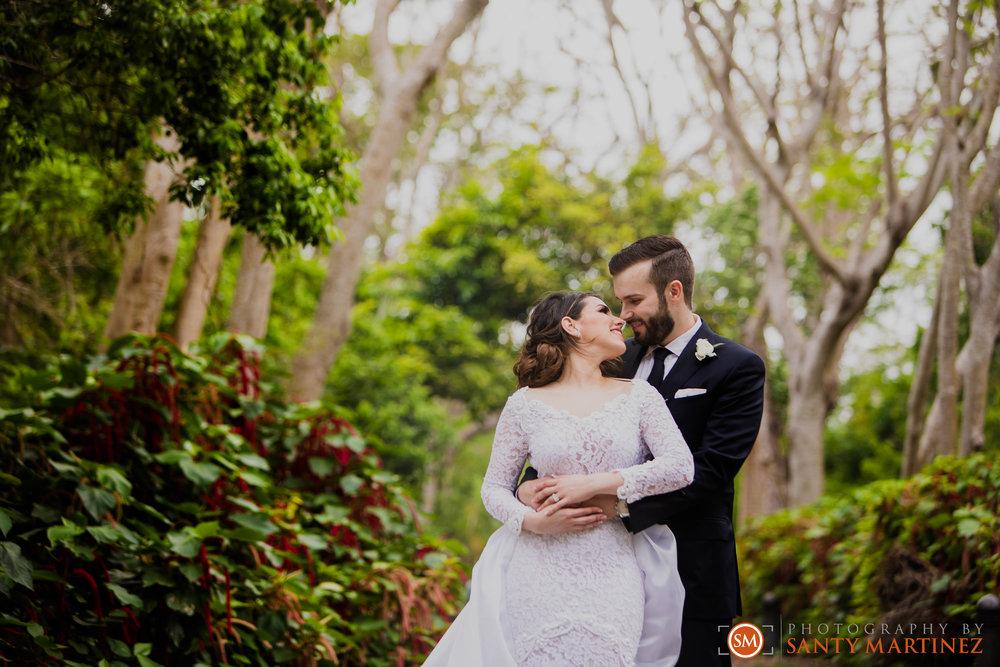 Deering Estate Wedding - Santy Martinez Photography-30.jpg