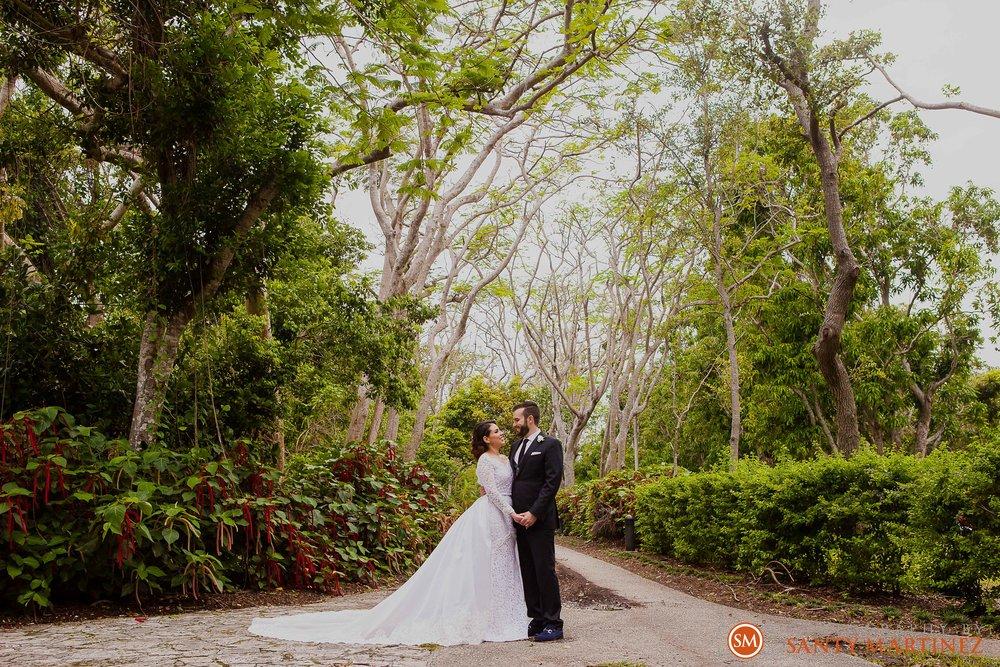 Deering Estate Wedding - Santy Martinez Photography-29.jpg