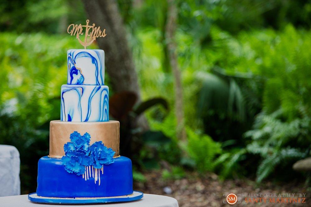 Deering Estate Wedding - Santy Martinez Photography-32.jpg
