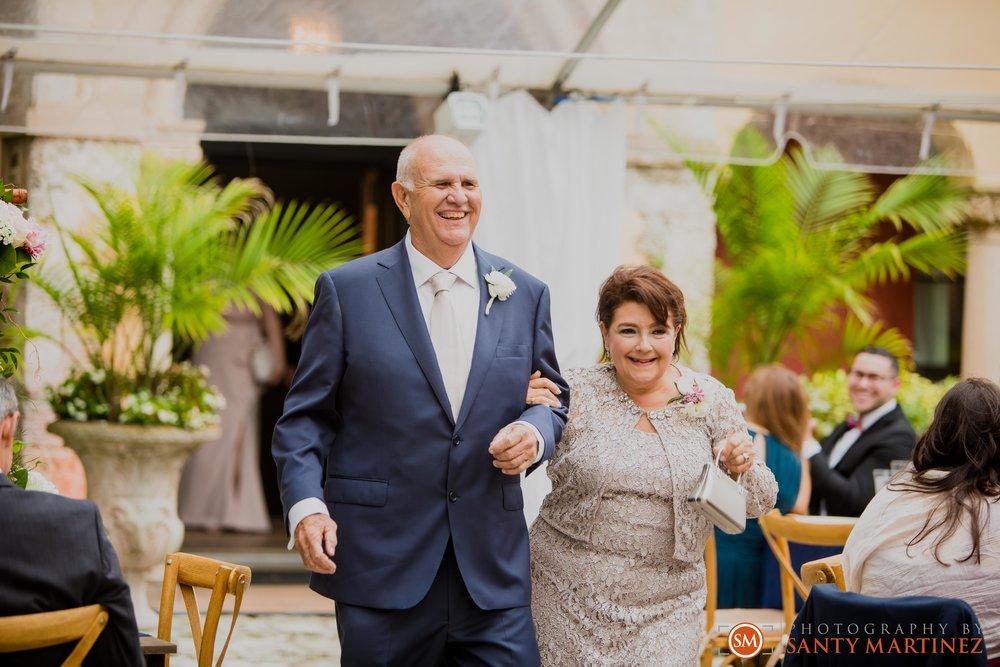 Deering Estate Wedding - Santy Martinez Photography-33.jpg