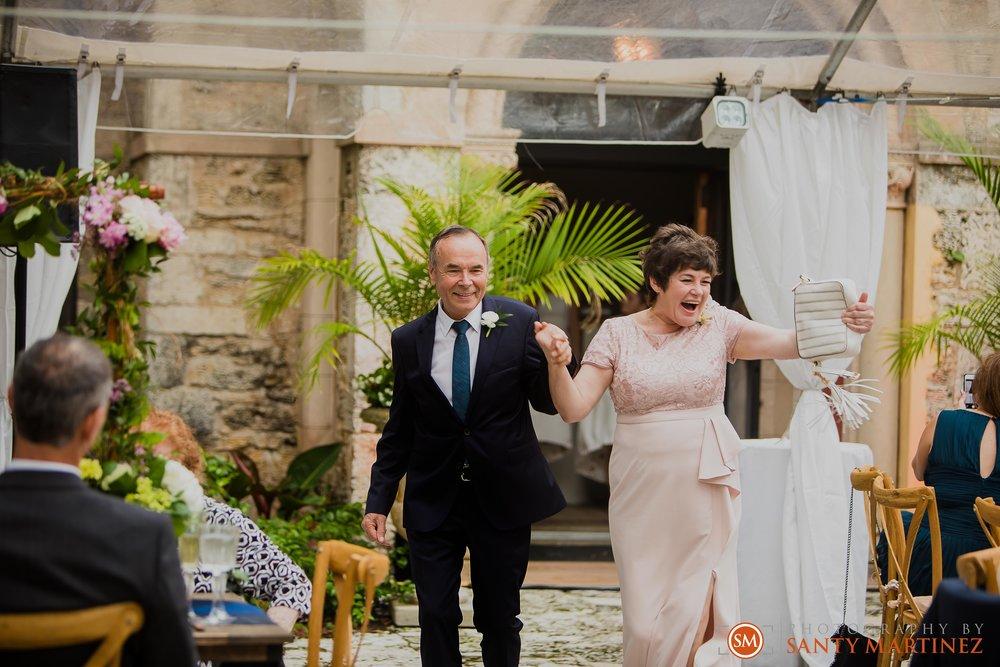 Deering Estate Wedding - Santy Martinez Photography-34.jpg