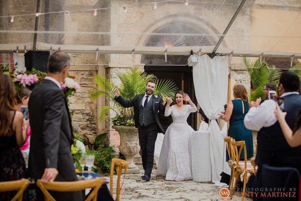 Deering Estate Wedding - Santy Martinez Photography-35.jpg