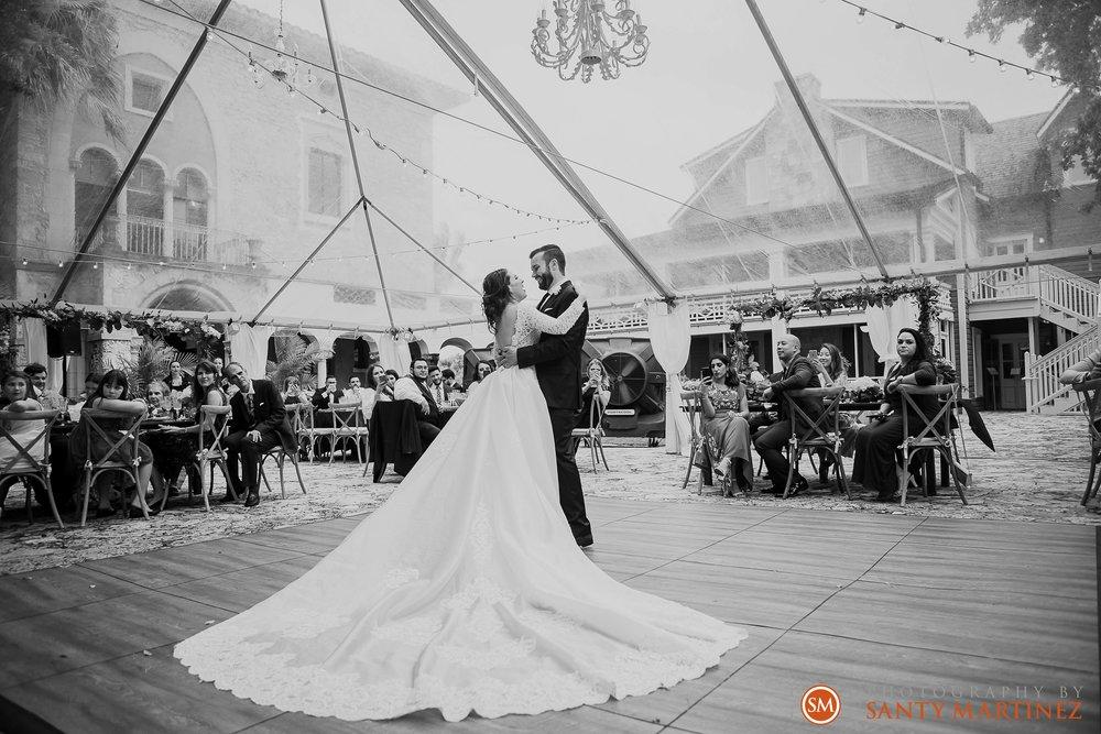 Deering Estate Wedding - Santy Martinez Photography-36.jpg