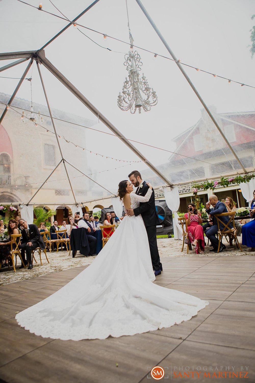 Deering Estate Wedding - Santy Martinez Photography-37.jpg