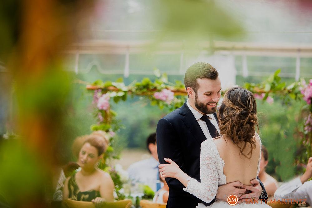 Deering Estate Wedding - Santy Martinez Photography-38.jpg