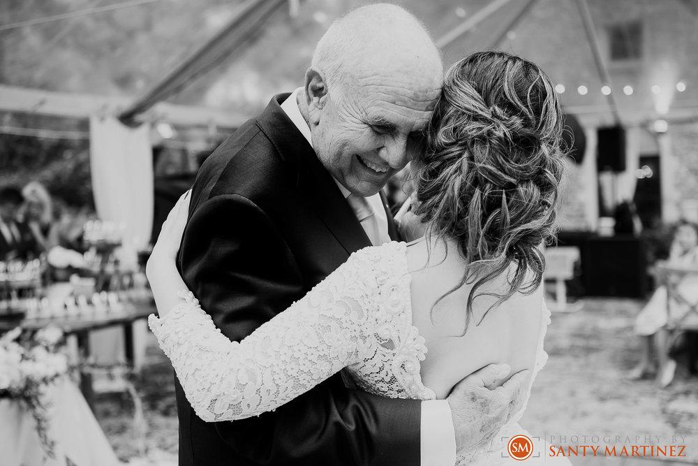 Deering Estate Wedding - Santy Martinez Photography-40.jpg