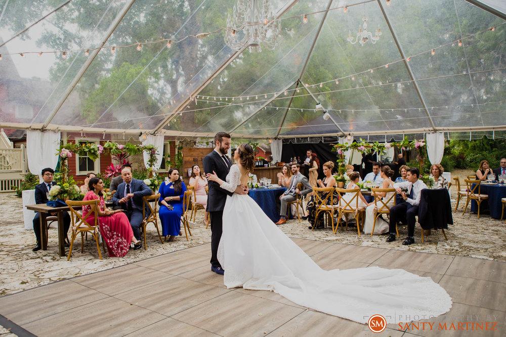 Deering Estate Wedding - Santy Martinez Photography-39.jpg