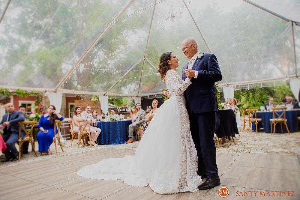 Deering Estate Wedding - Santy Martinez Photography-41.jpg