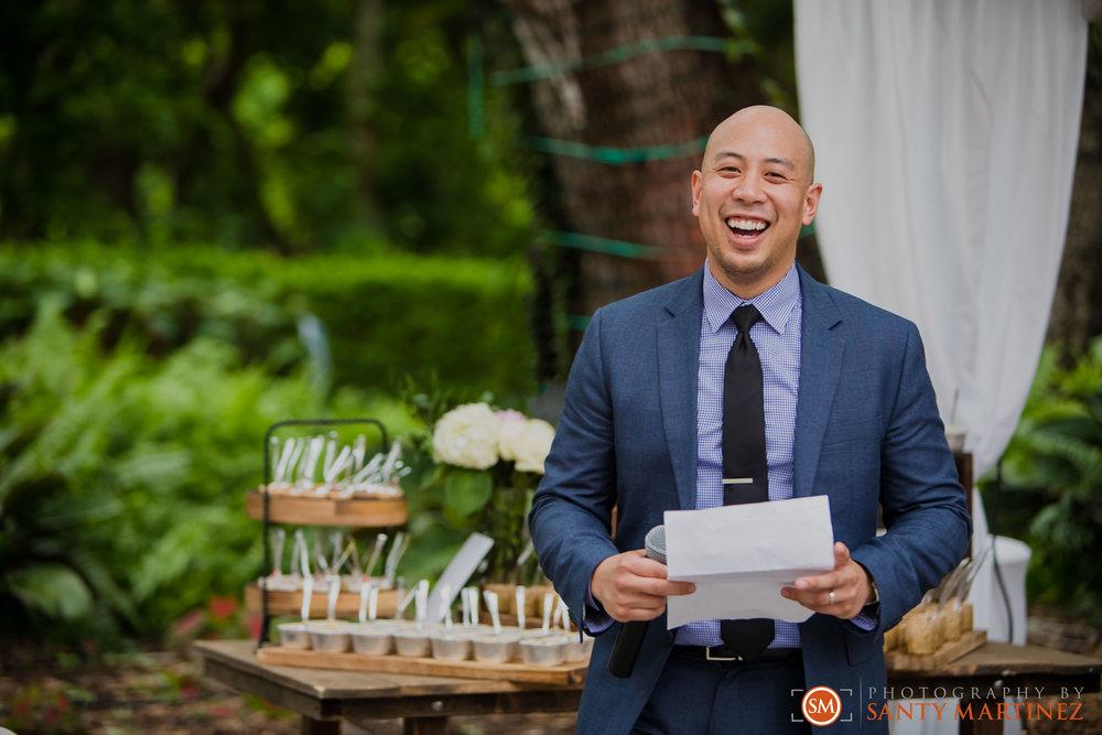 Deering Estate Wedding - Santy Martinez Photography-42.jpg