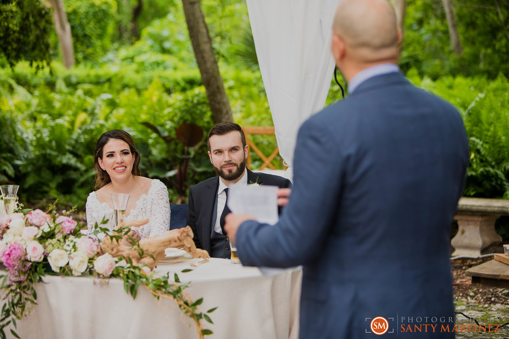 Deering Estate Wedding - Santy Martinez Photography-43.jpg