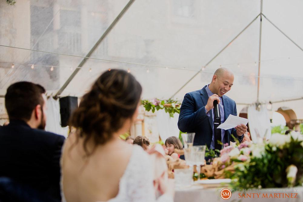Deering Estate Wedding - Santy Martinez Photography-44.jpg