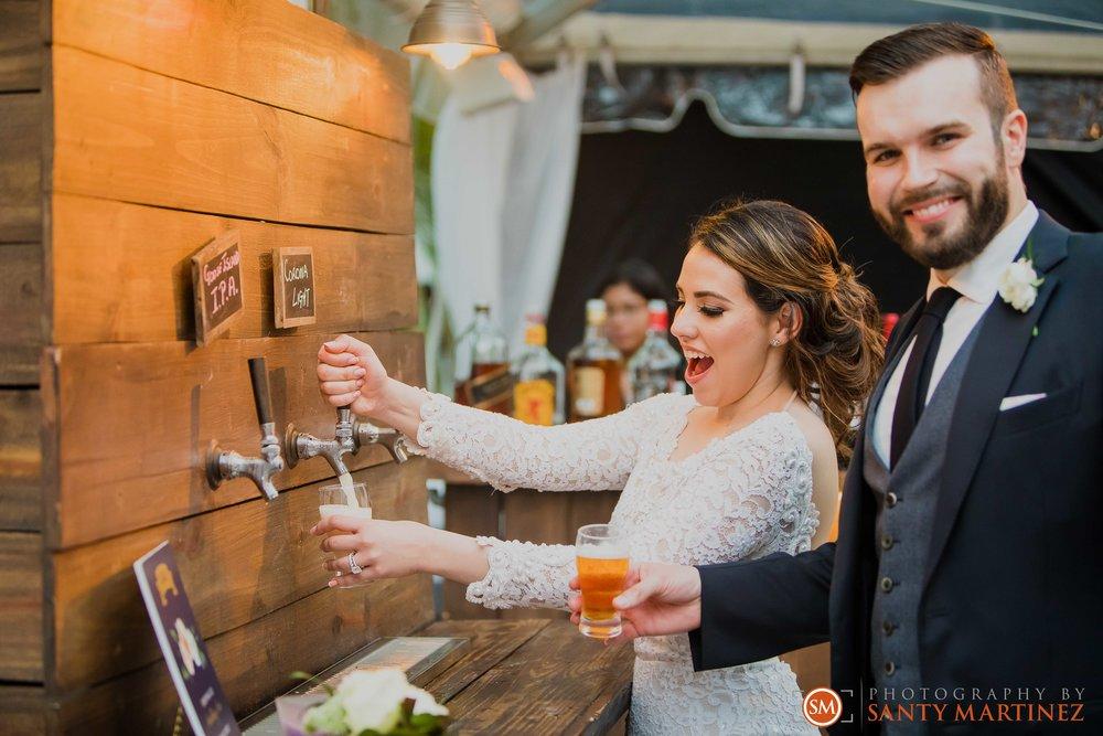 Deering Estate Wedding - Santy Martinez Photography-45.jpg