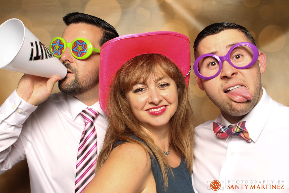 Deering Estate Wedding - Santy Martinez Photography-46.jpg