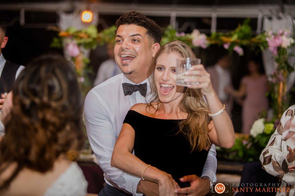 Deering Estate Wedding - Santy Martinez Photography-47.jpg
