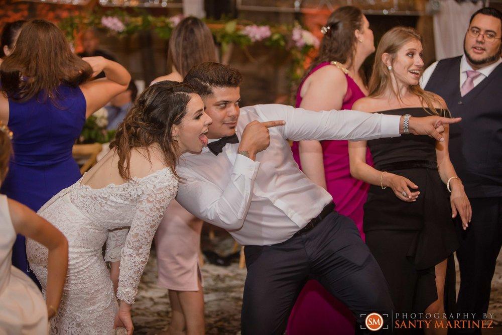 Deering Estate Wedding - Santy Martinez Photography-48.jpg